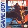 Juego online Darkman (GB)