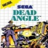 Juego online Dead Angle (SMS)