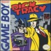 Juego online Dick Tracy (GB)