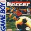 Juego online Elite Soccer (GB)