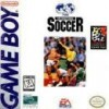 Juego online FIFA International Soccer (GB)