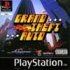 Juego online Grand Theft Auto (PSX)