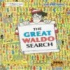 Juego online The Great Waldo Search (Genesis)