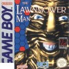 Juego online The Lawnmower Man (GB)