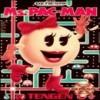Juego online Ms Pac-Man (Genesis)