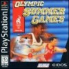 Juego online Olympic Summer Games (PSX)