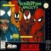 Juego online Separation Anxiety (SNES)