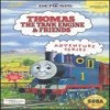 Juego online Thomas the Tank Engine & Friends (Genesis)