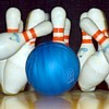 Juego online GO Bowling