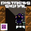 Juego online Distress Signal