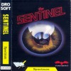 Juego online The Sentinel (Spectrum)