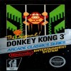 Juego online Donkey Kong 3 (NES)