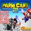 Juego online Mario Cart 2