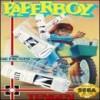 Juego online Paperboy (Genesis)