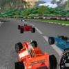 Juego online F1 Ride