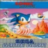 Juego online Sonic the Hedgehog (GG)