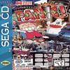 Juego online Panic (SEGA CD)