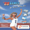 Juego online '88 Games (Mame)