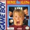 Juego online Home Alone (GB)