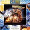 Juego online Back to the Future Part III (SMS)