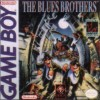Juego online The Blues Brothers (GB)