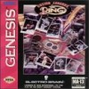 Juego online Boxing Legends of the Ring (Genesis)