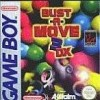 Juego online Bust-A-Move 3 DX (GB)