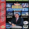 Juego online ESPN Baseball Tonight (Genesis)