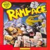 Juego online Rampage (Atari ST)