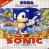 Juego online Sonic the Hedgehog (SMS)