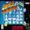 Juego online Space Invaders (Snes)