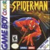 Juego online Spider-Man (GB COLOR)