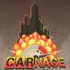 Juego online Carnage flash