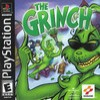 Juego online The Grinch (PSX)