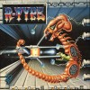 Juego online R-Type (PC)