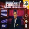 Juego online Jeopardy (N64)