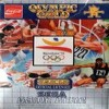 Juego online Olympic Gold: Barcelona '92 (GG)