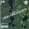 Juego online High Grenadier (PC ENGINE CD)