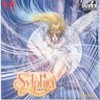 Juego online Sylphia (PC ENGINE-CD)