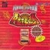 Juego online Pachi-Slot Aruze Oukoku Pocket: Azteca (NGPC)