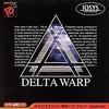 Juego online Delta Warp (NGPC)