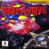 Juego online Bust-A-Move (3DO)