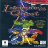 Juego online Lucienne's Quest (3DO)