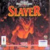 Juego online Advanced Dungeons and Dragons: Slayer (3DO)