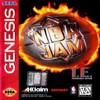 Juego online NBA Jam Tournament Edition (Genesis)