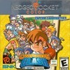 Juego online SNK vs Capcom: Card Fighter's Clash (Capcom Version) (NGPC)