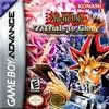 Juego online Yu-Gi-Oh Day of the Duelist: World Championship Tournament 2005 (GBA)