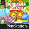 Juego online Animal Snap: Rescue Them 2 By 2 (PSX)