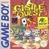 Juego online Castle Quest (GB)