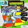 Juego online Wrangler (Atari ST)